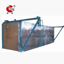 Good Quality for ETO Sterilisation Medical ETO Sterilization Chamber export to United States Importers