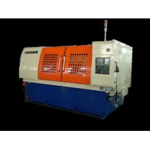 Grano CNC rodamiento molino de molino de mecanizado