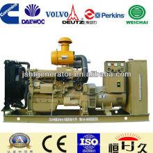 Styer Power Generation 275Kva 50HZ mit ISO CE