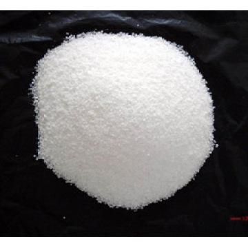 CAS No.: 3493-12-7 Vitamin U