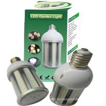 Samsung 5630 Corn Bulb 36W LED Luce Del Giardino