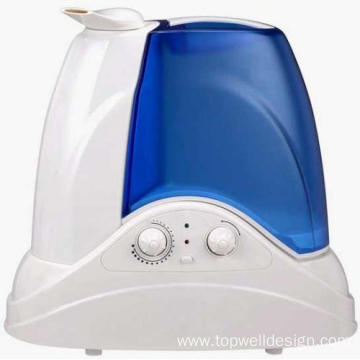 Wholesale Distributors for Odm Money Counter Machine home dehumidifier with ionizer OEM supply to France Manufacturers