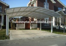 hot sale M-Style portable garage carport canopy HX114
