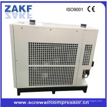 Séchoir de machine industrielle de 11.5KW fait en Chine pour la vente chaude de compresseur