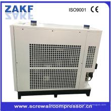 Secador industrial da máquina 11.5KW feito na porcelana para a venda quente do compressor