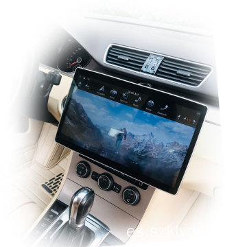 2019 Hot octa core car stereo para universal