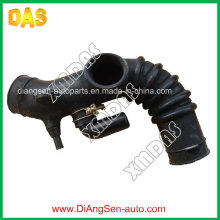 Professional Exhaust Engine Air Intake Pipe for Camry (17881-74731)