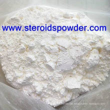 Trenbolonacetat 99% 10161-34-9