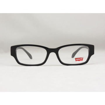China Oem Name Brand Eyeglasses Frames Levis Ls96035 52-17-145 C03 ...