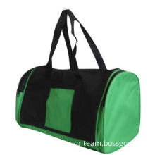 Mini Duffel Bag, Suitable for Excursionist, Made of 600D Polyester