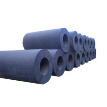 Cylindrical marine rubber fenders for solid dock
