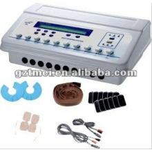 Russische Welle (EMS) elektrische Muskel Stimulation Körper Schlankheits-Instrument