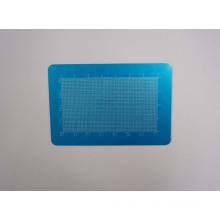 Sheen Cartilage Grille