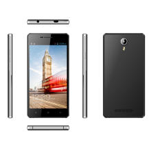 Android 4.4 Telefone Móvel Smart GPS Suportado