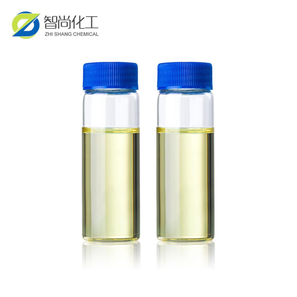 CAS NO 8000-48-4 Eucalyptus oil DSDFSFSF
