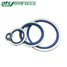 liquid rubber metal coating rubber