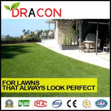 Garden Decorating Artificial Grass Landscape Turf