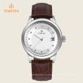 Reloj mecánico automotriz para hombres de negocios 72352