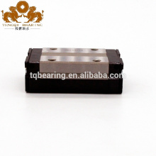 SHS15C Japan THK linear guideway SHS15 linear slide guide rail block bearing