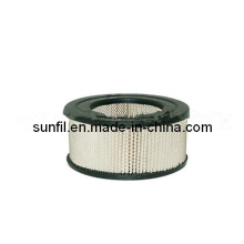 66392036 Air Filter Element Fit for Volvo Truck