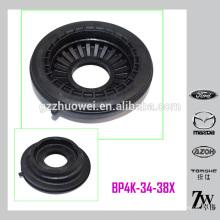 Suporte amortecedor dianteiro BP4K-34-38X BP4K-34-38XA para Mazda M3 BK