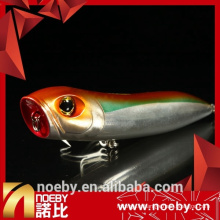 Noeby 110mm 26g popper chinese fishing lure
