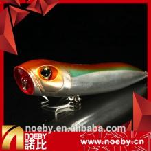 Noeby 110 мм 26 г поппер китайская рыбалка