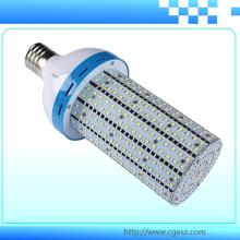 SMD 2835 20W-120W LED Corn Light