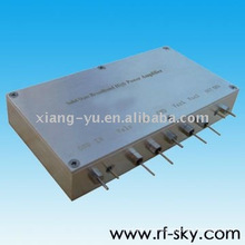 100-400MHz Frequency range export Uhf vhf dmr Amplifier