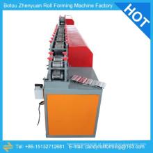 Máquina de engate de porta do obturador do rolo / máquina da porta do obturador rolante / máquina de porta de rolo