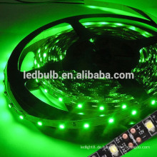 24W hohe Leistung DC12 / 24V 300SMD 3528 Flexible LED-Streifenlampe