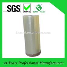 OPP Tape Jumbo Roll Manufacturers