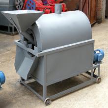 Sesame Frying Machine Sesame Roaster Machine