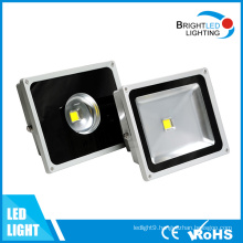 2015 High Quality Outdoor Top Sale LED Flood Light