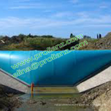 Custom Air Rubber Dam to The United States