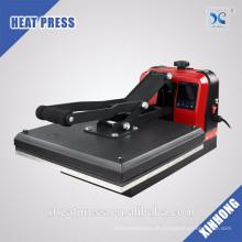 38x38 HP3802-N Manuelle Sublimation Wärmeübertragung Maschine drücken