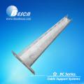 Настенный Кронштейн (ул, СГС, стандарт IEC и CE)