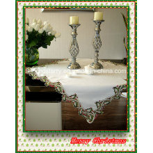 Christmas Table Cloth St1765