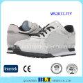 Zapatos nuevos de señora Running Running Style para mujer