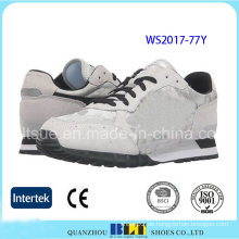 New Produc Running Style Damen Damen Schuhe