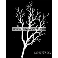 Artificial Dry Tree Branches Without Leaves Wholesale Online 80CM