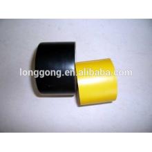 Fita de tubo de PVC
