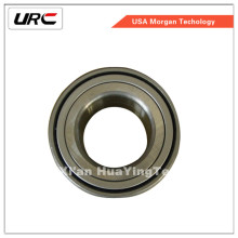 Single Row Deep Groove Ball Bearing (ZZ/2RS)