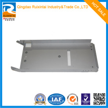 Factory Custom Design High Quality Sheet Metal Fabrication