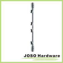 Peças de aço inoxidável para portas giratórias para porta de vidro (EB006)