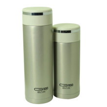High Quality Vacuum Flask