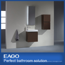 Conjunto de muebles de baño pequeños (PC086-2ZG-1)