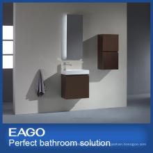 Mobília pequena do banheiro ajustada (PC086-2ZG-1)
