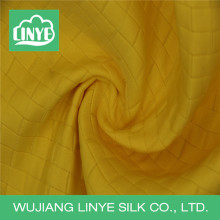 high density high quality can printed fabric for curtain, home fabric designs