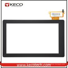 7-дюймовый сенсорный экран для Amazon Kindle Fire 5114L FPC-BX